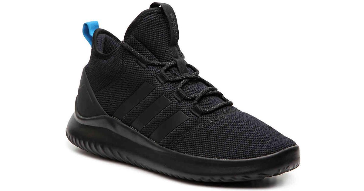 adidas Synthetic Cloudfoam Ultimate