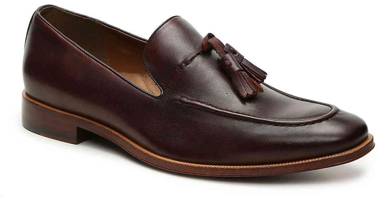105cb42033b Lyst - Blake McKay Aldrich T8 Loafer in Brown for Men
