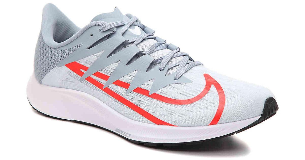 Zoom Rival Fly Training Sneaker