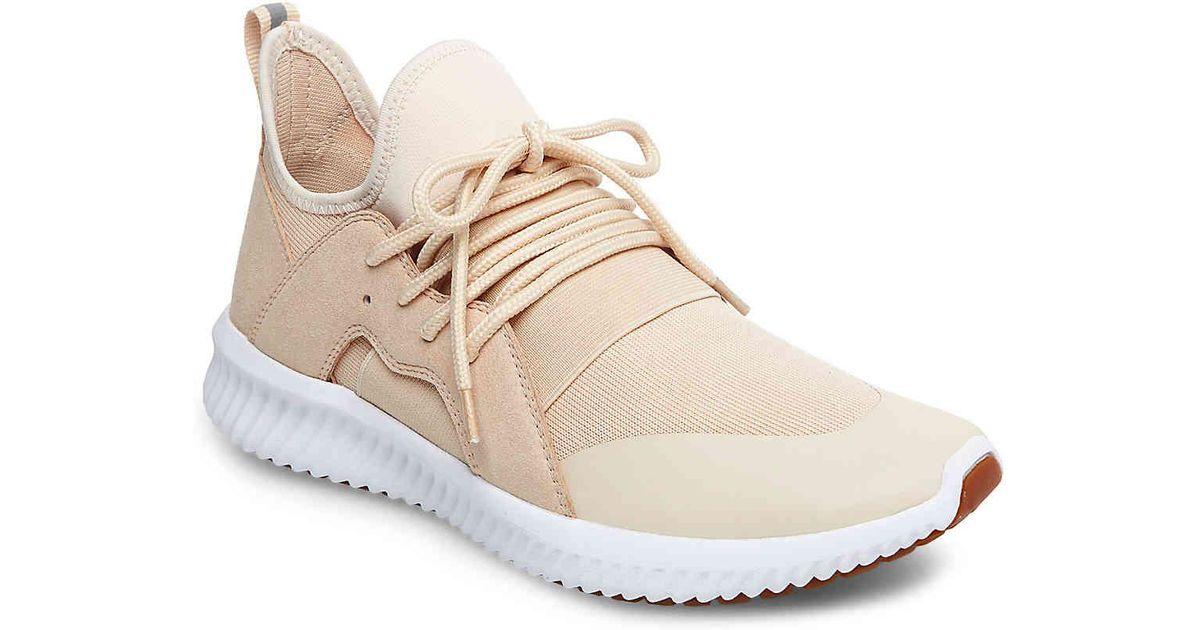 dc7c0346de4 Steve Madden Natural Getcha Sneaker for men