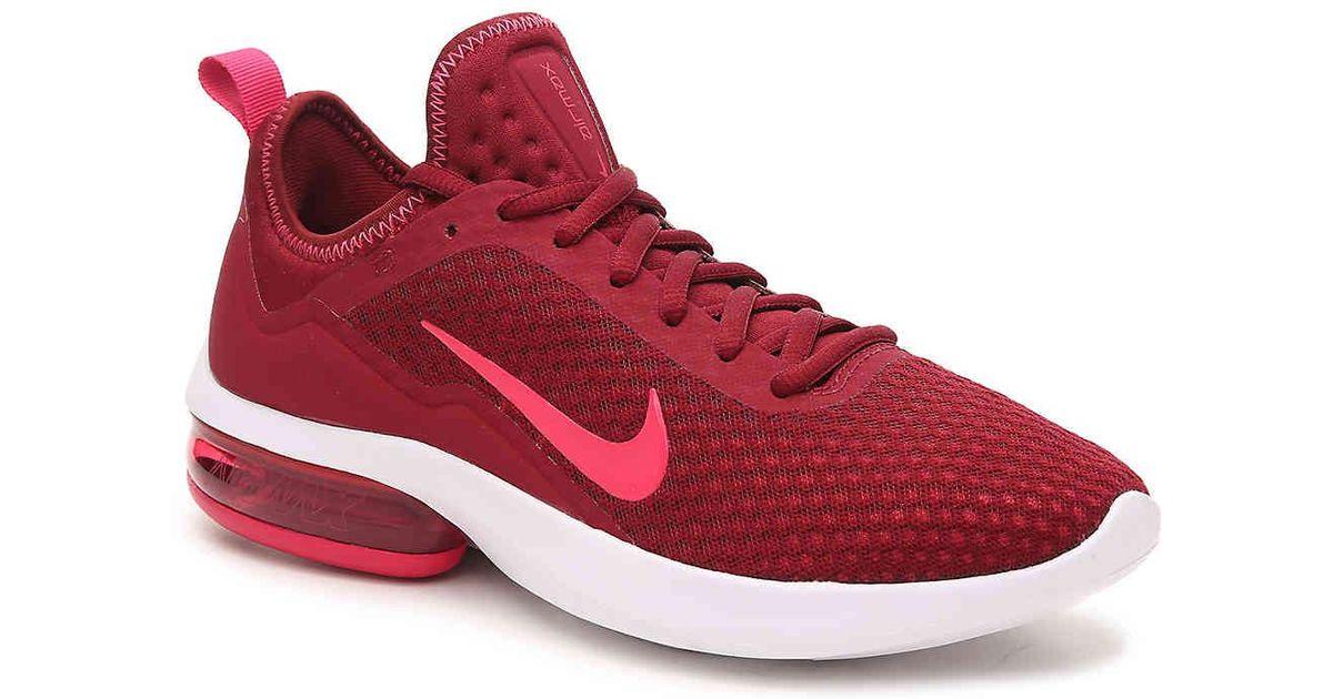 Air Nike Chaussures De Runni Max Kantara 0XwOnP8k