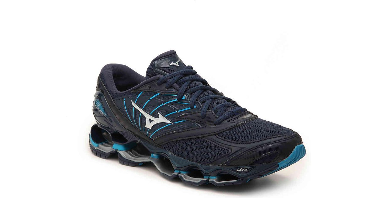 best mizuno shoes for walking exercise leslie umbrella navy