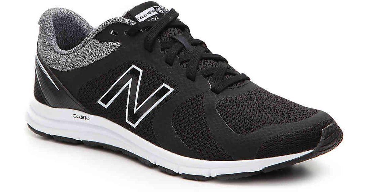 635 V2 Lightweight Running Shoe