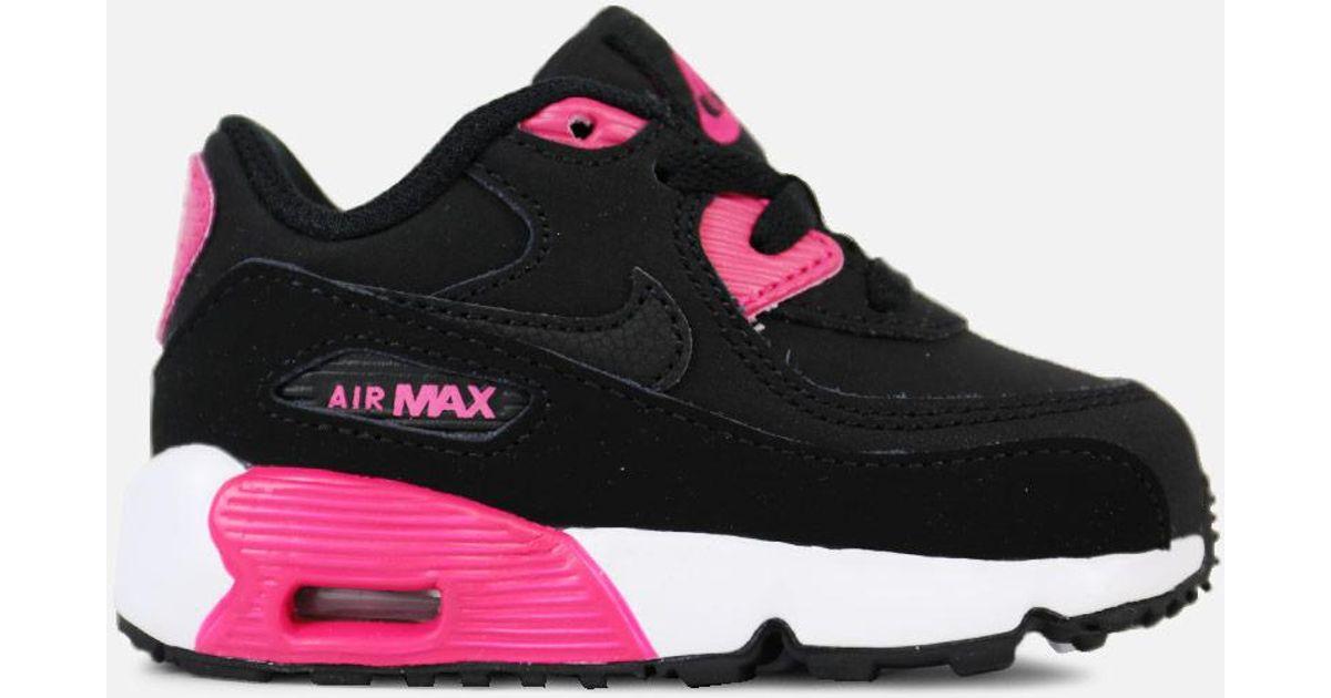 air max 90 infant