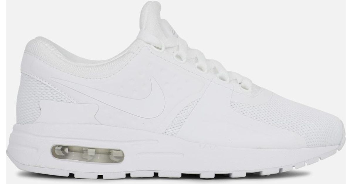 quality design 14c1a 25700 spain nike kids air max 90 se leather grade school dtlr ...