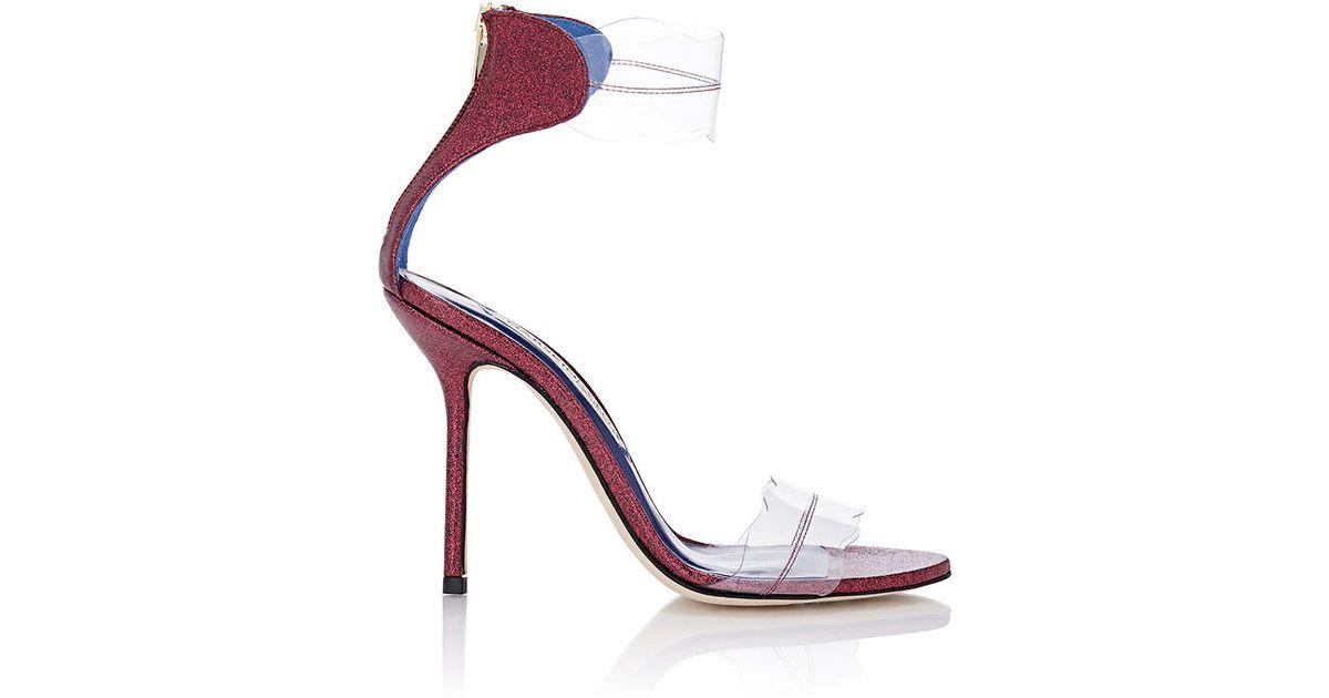 FOOTWEAR - Sandals on YOOX.COM Marskinryyppy sfq661pCi