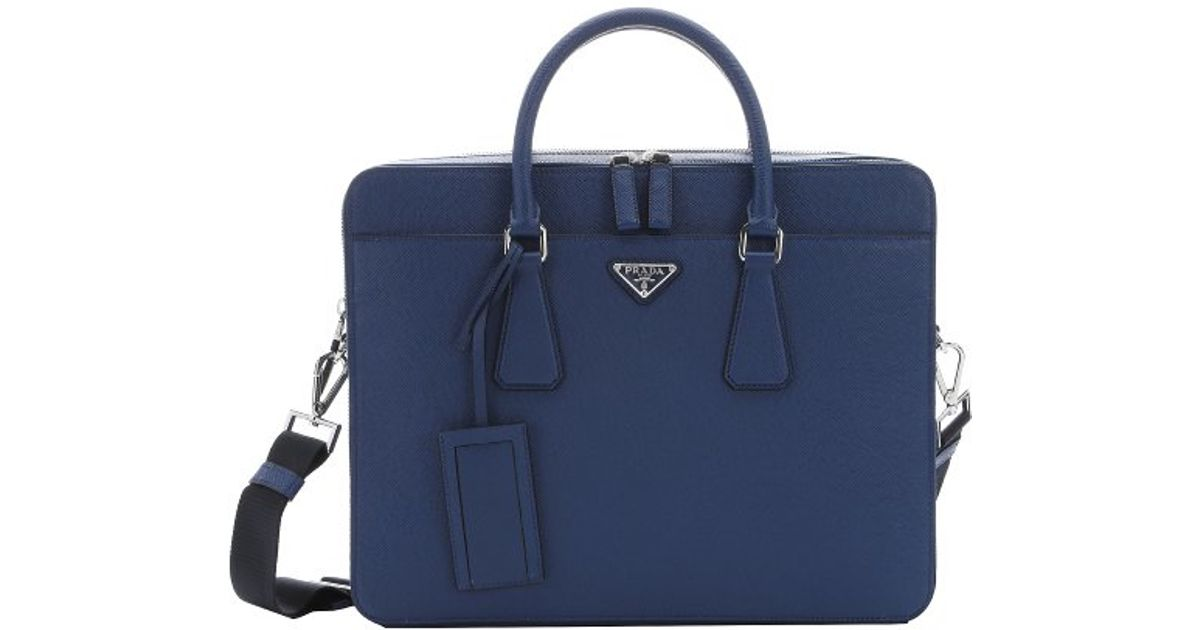 top handle laptop bag - Black Prada Best Place To Buy Online Clearance Pictures Cheap Buy Authentic d4jnW38C