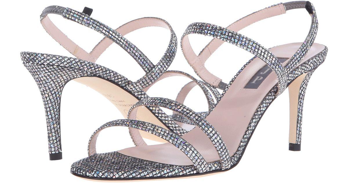 Buy Sarah Jessica Parker Shoes Uk
