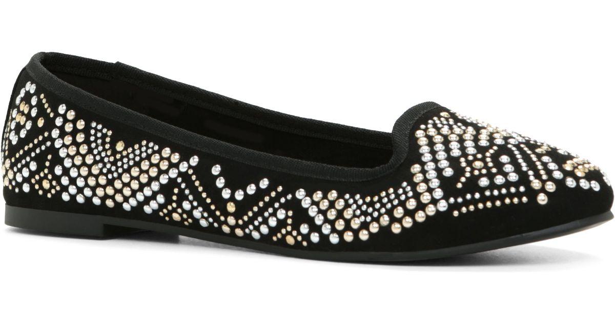 Aldo Shoes Men Black Friday