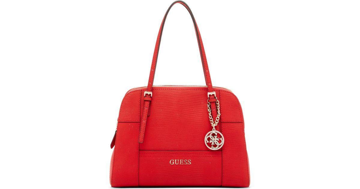 Guess Huntley Bag