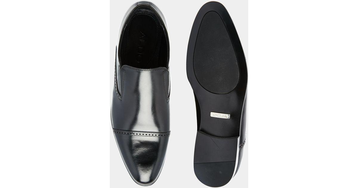 Aldo Frecia Men S Shoes