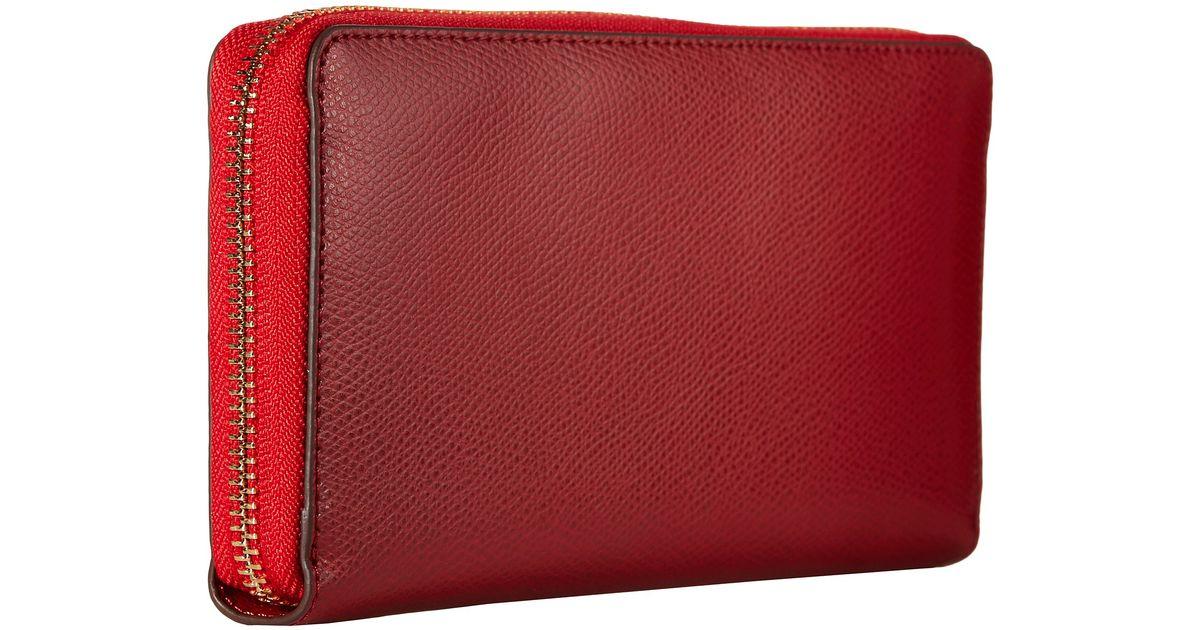 d009f697ae07 Ralph Lauren Red Wallet - Best Photo Wallet Justiceforkenny.Org