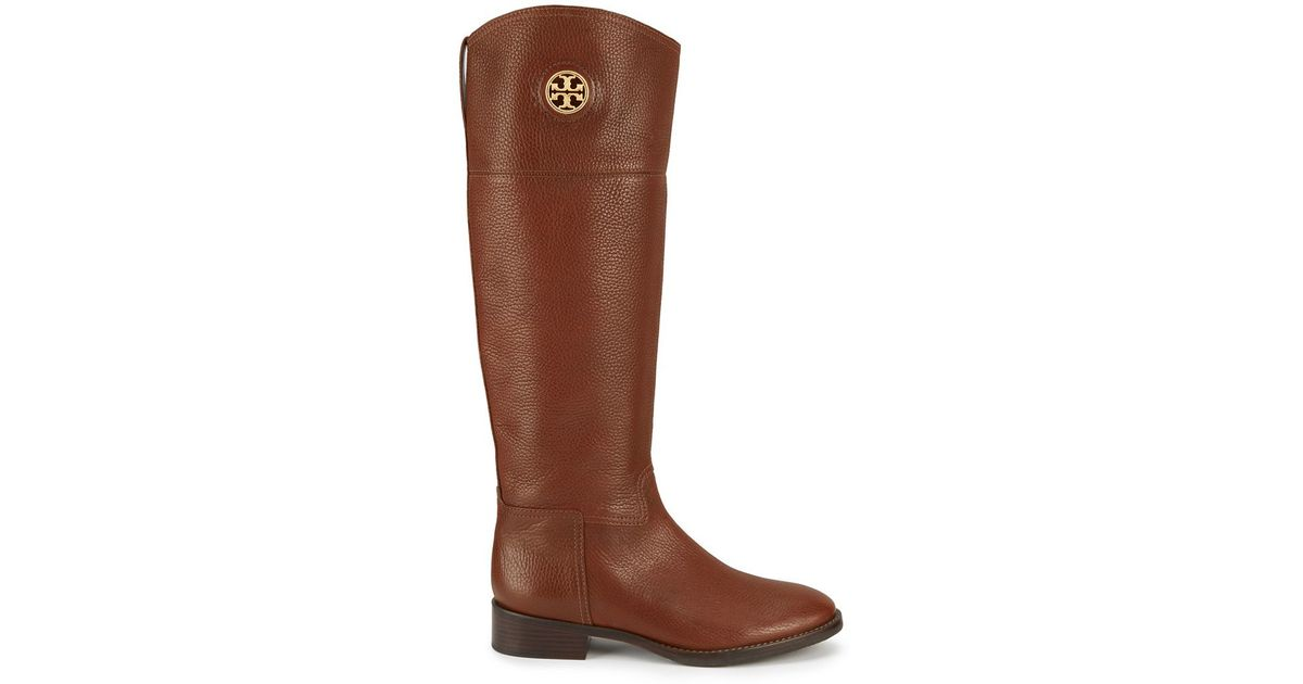 Image result for tory burch junction