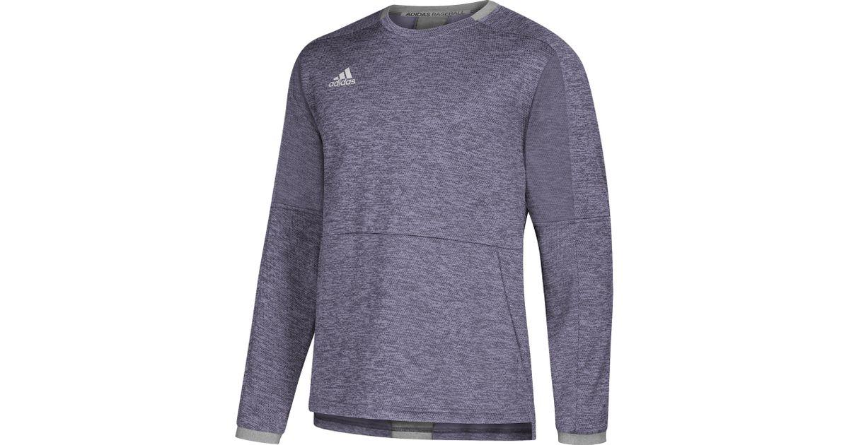 adidas fielders choice 2.0 fleece