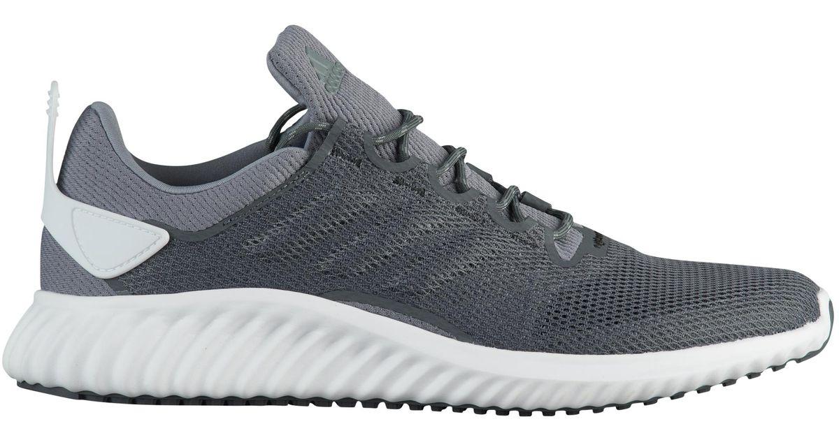 adidas Alphabounce City Run Climacool