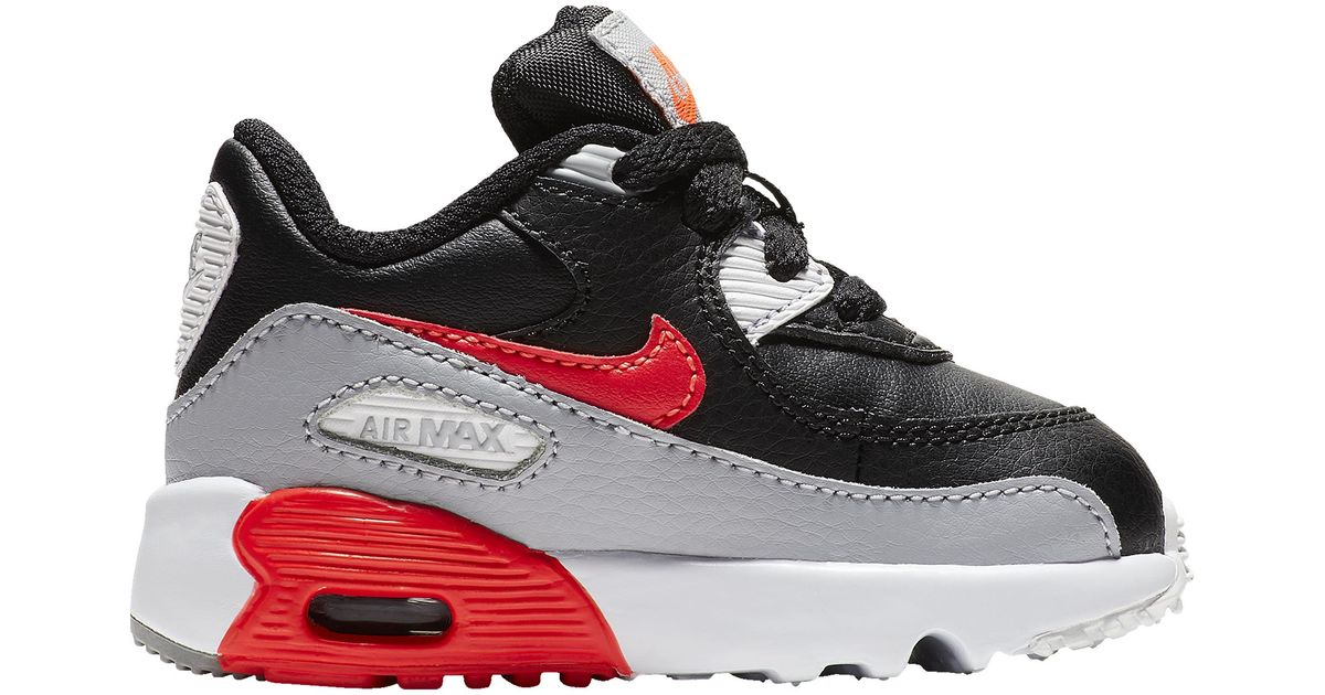 the latest 3cb86 43de0 Nike Multicolor Air Max 90 Running Shoes