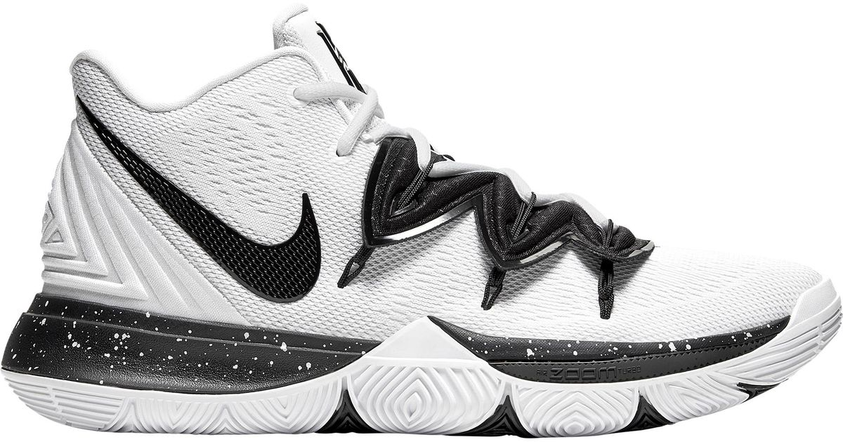 scarpe basket nike kyrie 5