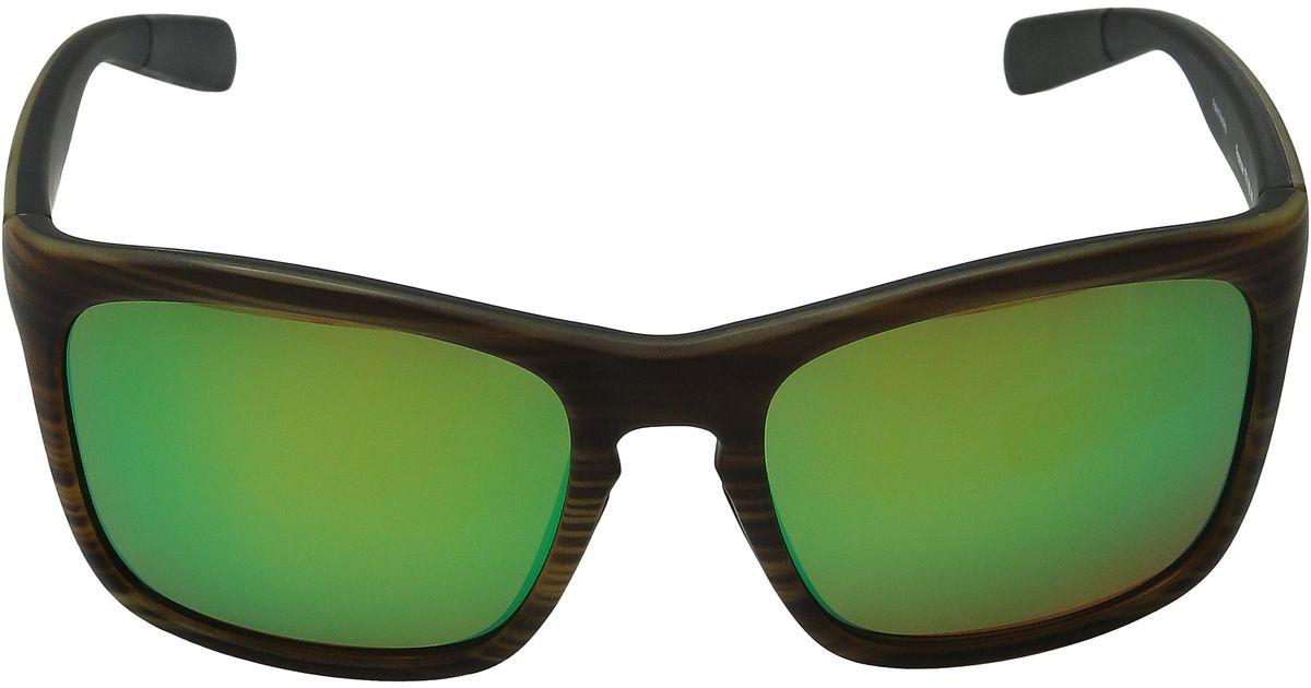 540b729a5aa Lyst - Native Eyewear Penrose in Black for Men