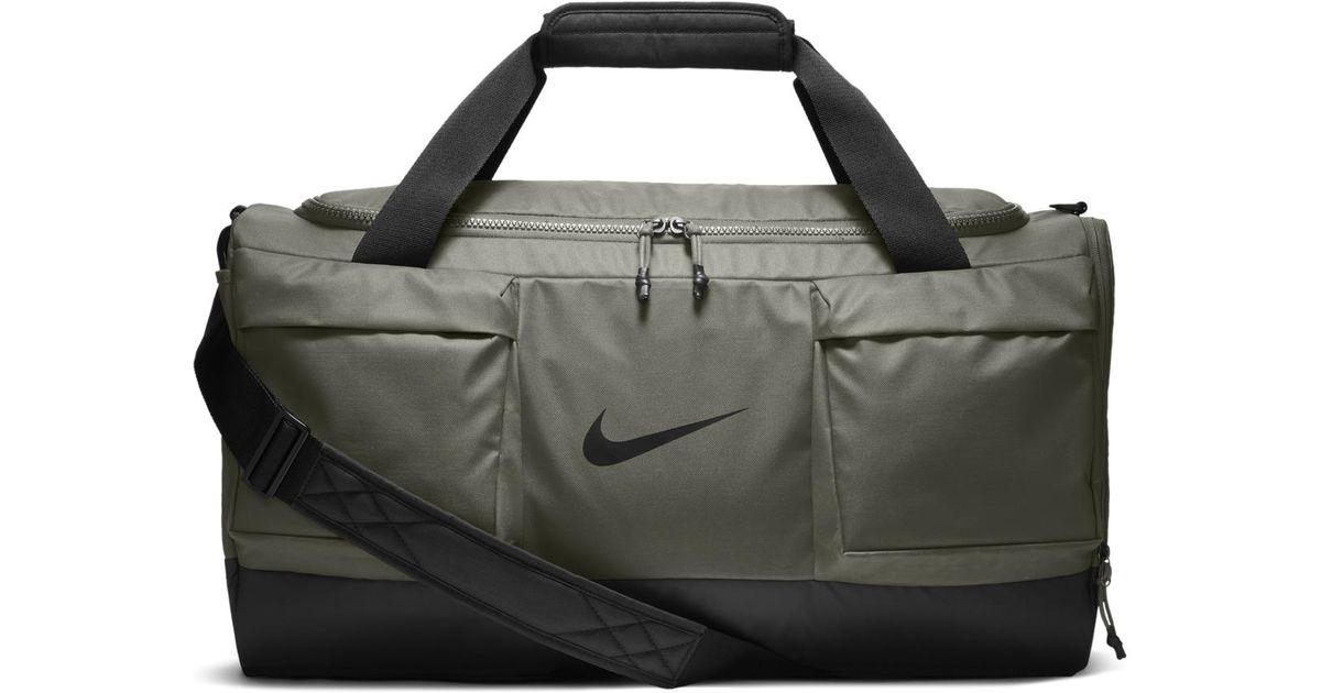 6fae5a0d69f28 Nike Vapor Power (small) Sports Bag in Green for Men - Lyst