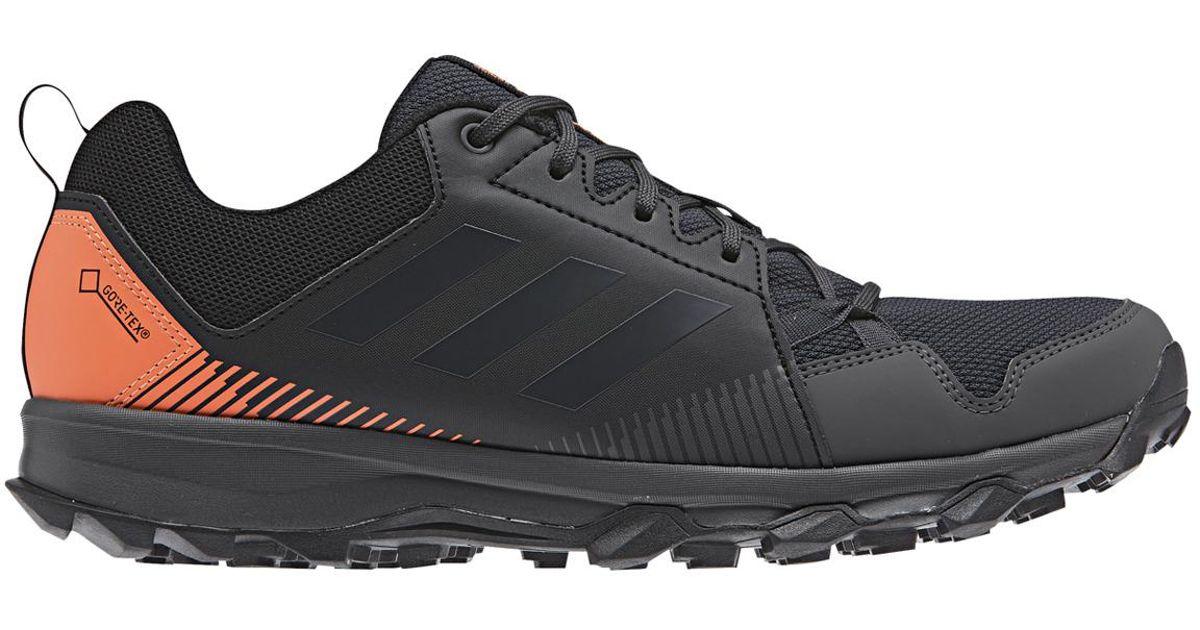 adidas tracerocker shoes