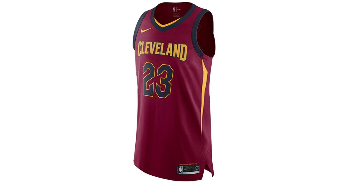 size 40 7d4d9 92418 cleveland cavaliers nike jersey 2018