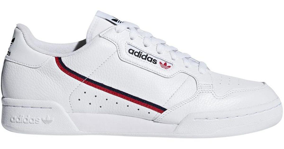 adidas zx 700 el corte ingles