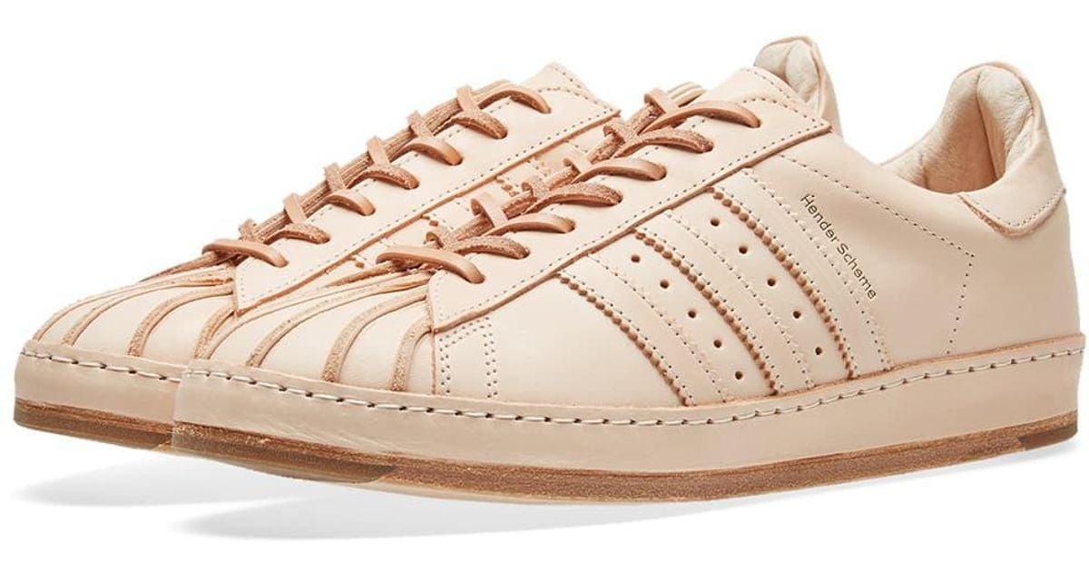 Adidas Size Aq0929 Nmd Mens 1 r1 Pk 8OPk0nw