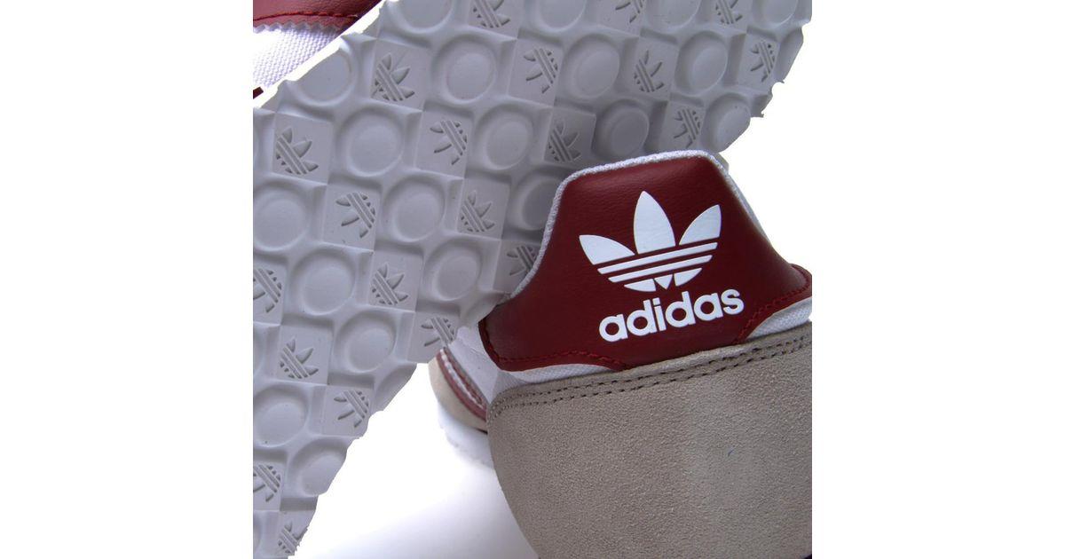 adidas originals potosino trainers