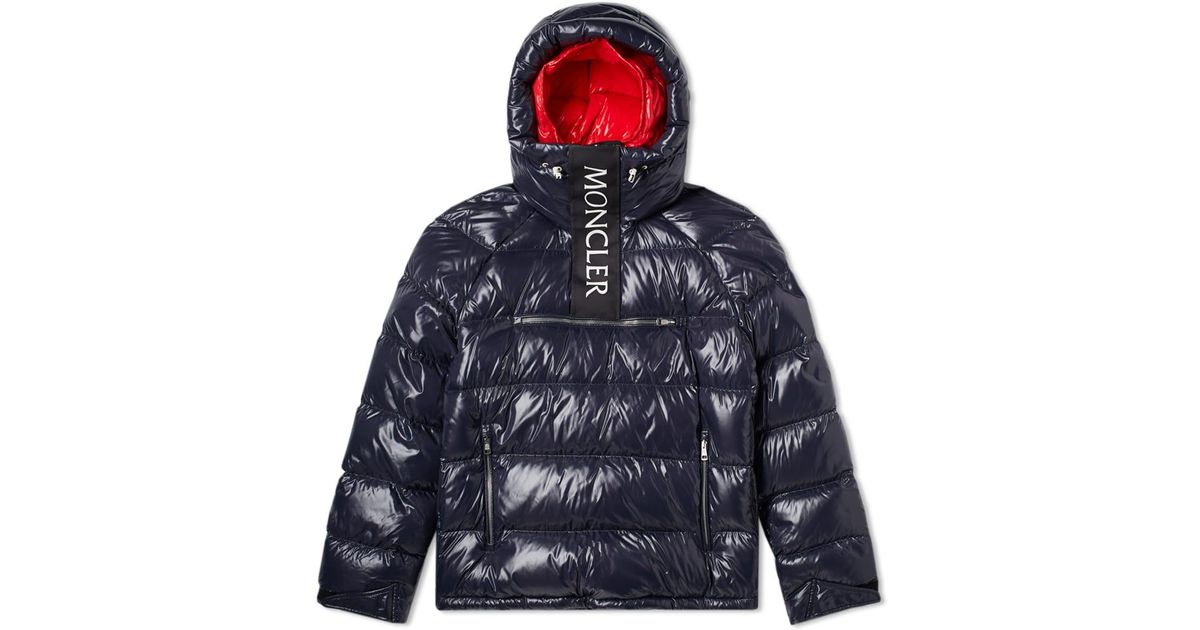 4a8247e10611 switzerland kith moncler jacket a29d8 b7f79