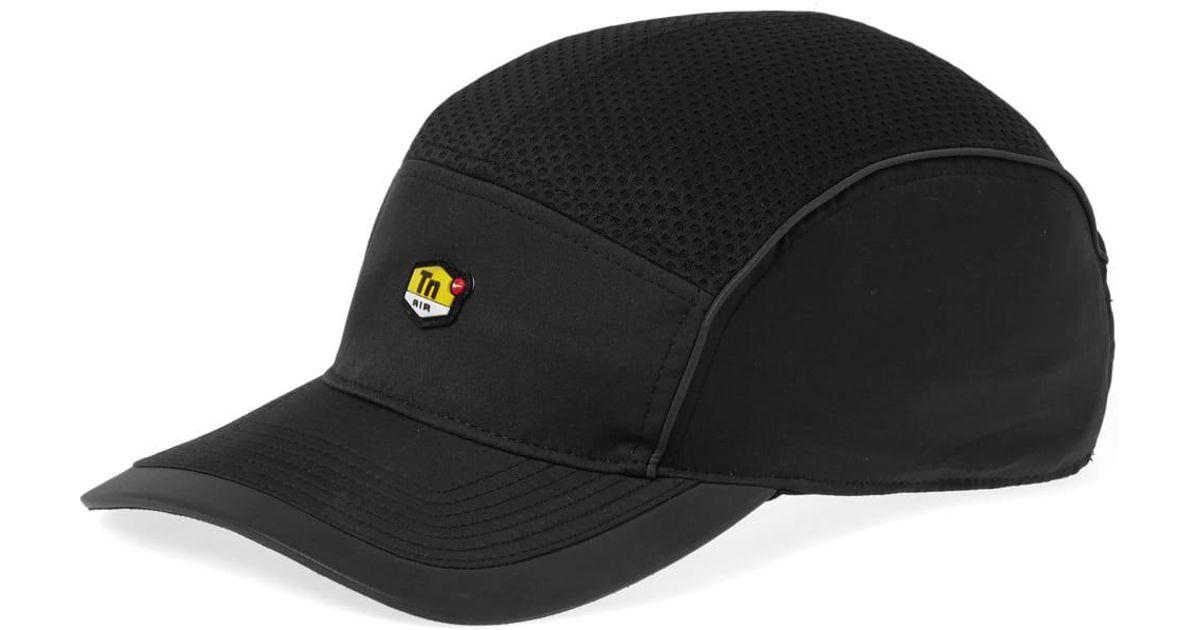 46ad901ea wholesale nike hat cap aw84 9503c cb850