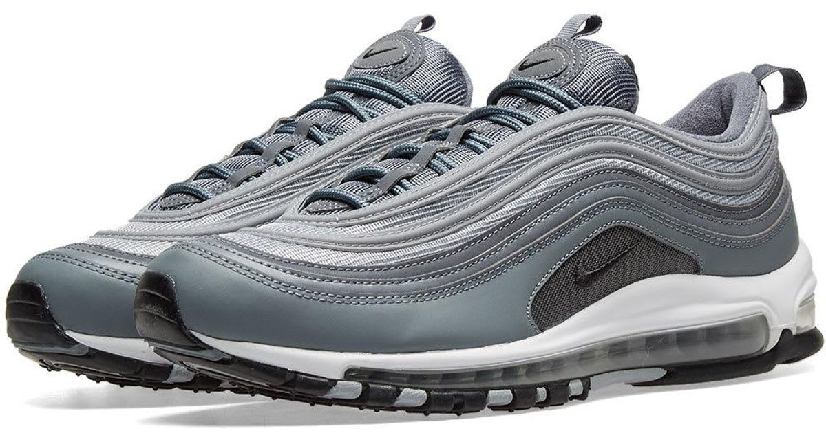 Nike Air Max 97 Og Women's from Jd Sports on 21 Buttons