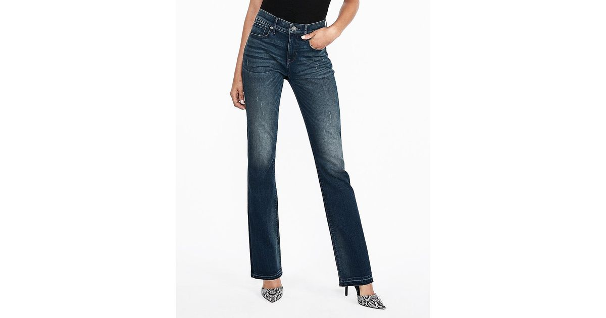 Lee Jodee Jeans Donna