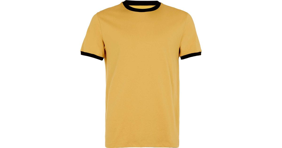 Muscle T Shirts For Womens