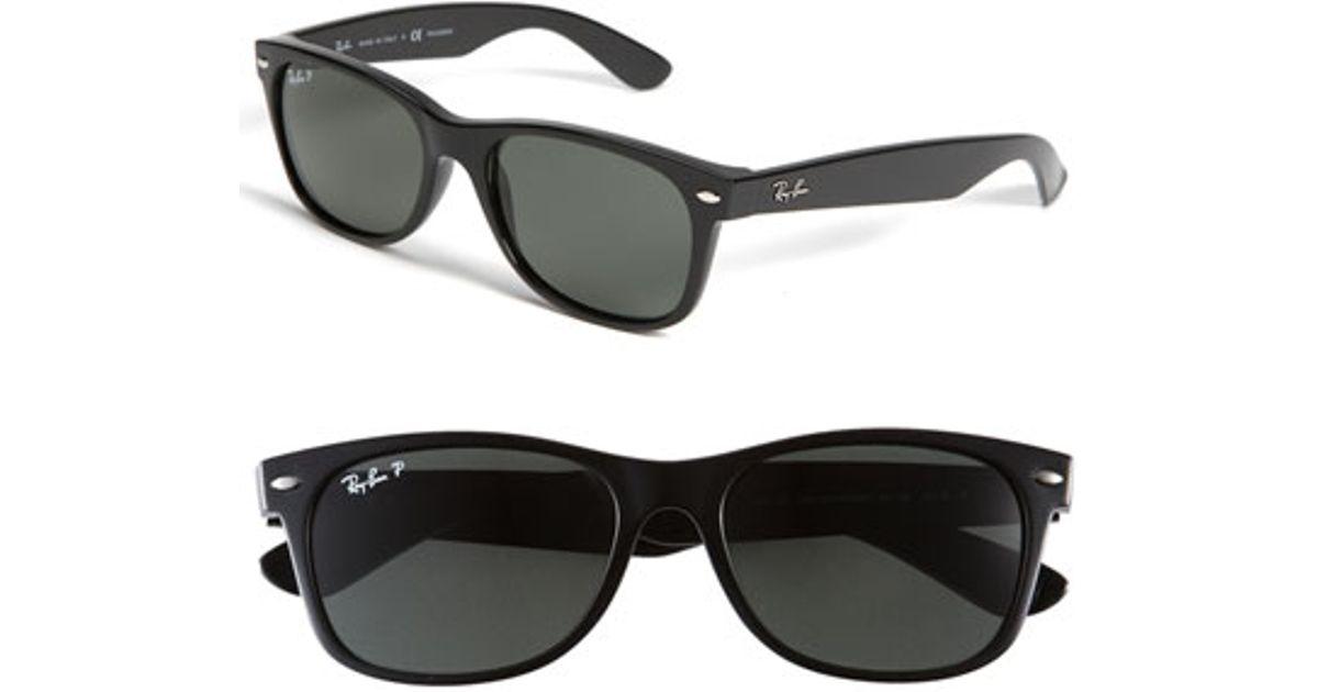 8ffc94092e Small Ray Ban Polarized Sunglasses « Heritage Malta