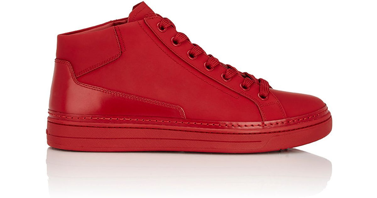 mid top sneakers Online Shopping for