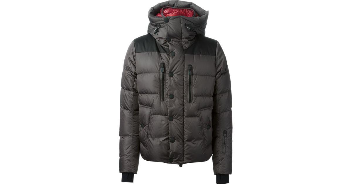 cd298fe9a denmark moncler rodenberg puffer coat topshop 705c0 470dc