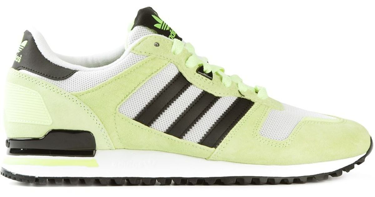 Adidas Originals ZX 700 trainers – Yes Squire