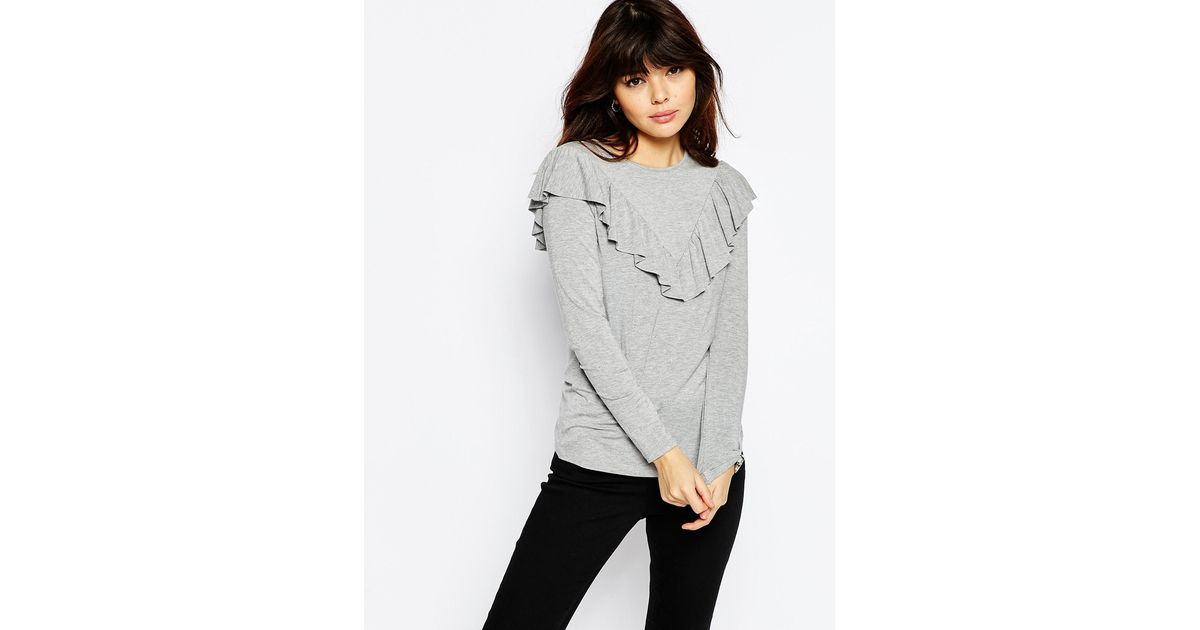 Balenciaga Side Stripe Jeans Kamalikulture Side Stripe Jog