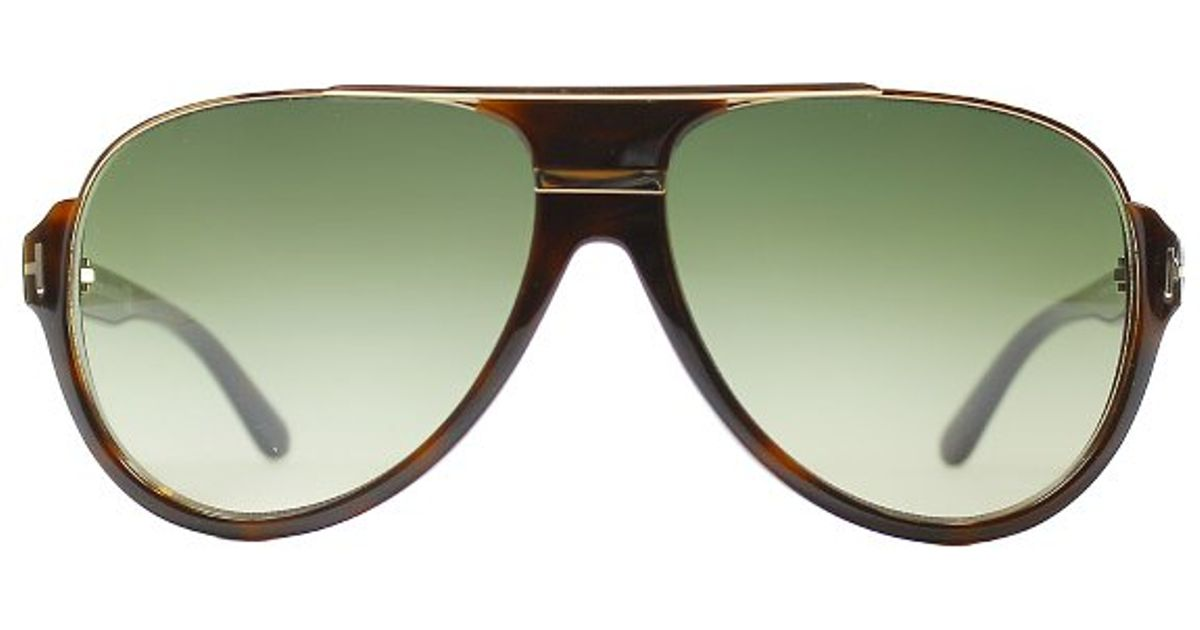 Tom Ford Tf 334 56k Vsjm39