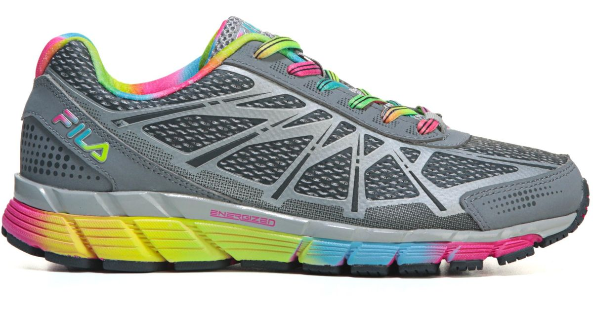 Windmill Energized Running Shoes - Lyst