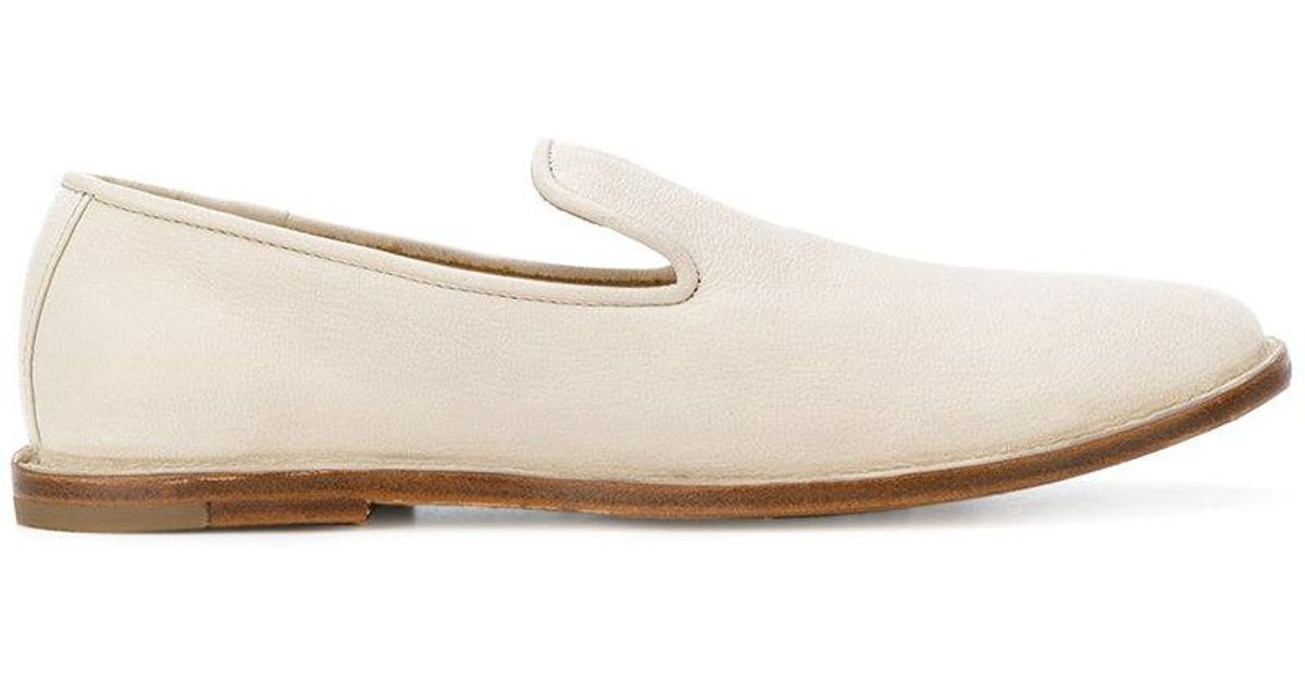 Officine creative Ines shoes 34058Zl