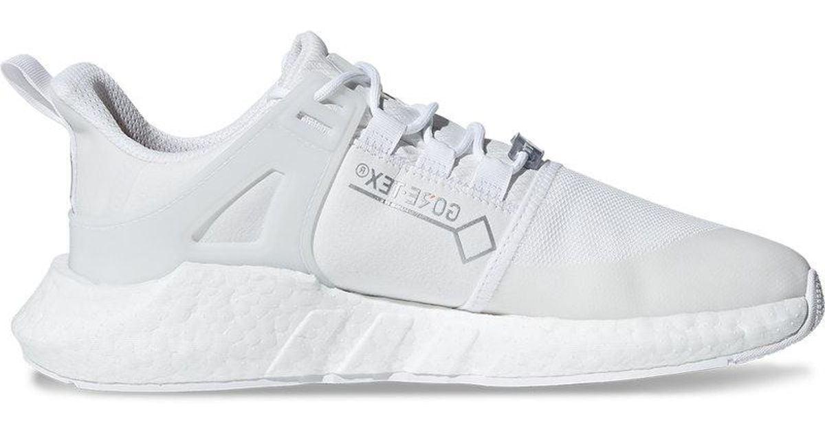 goretex adidas shoes