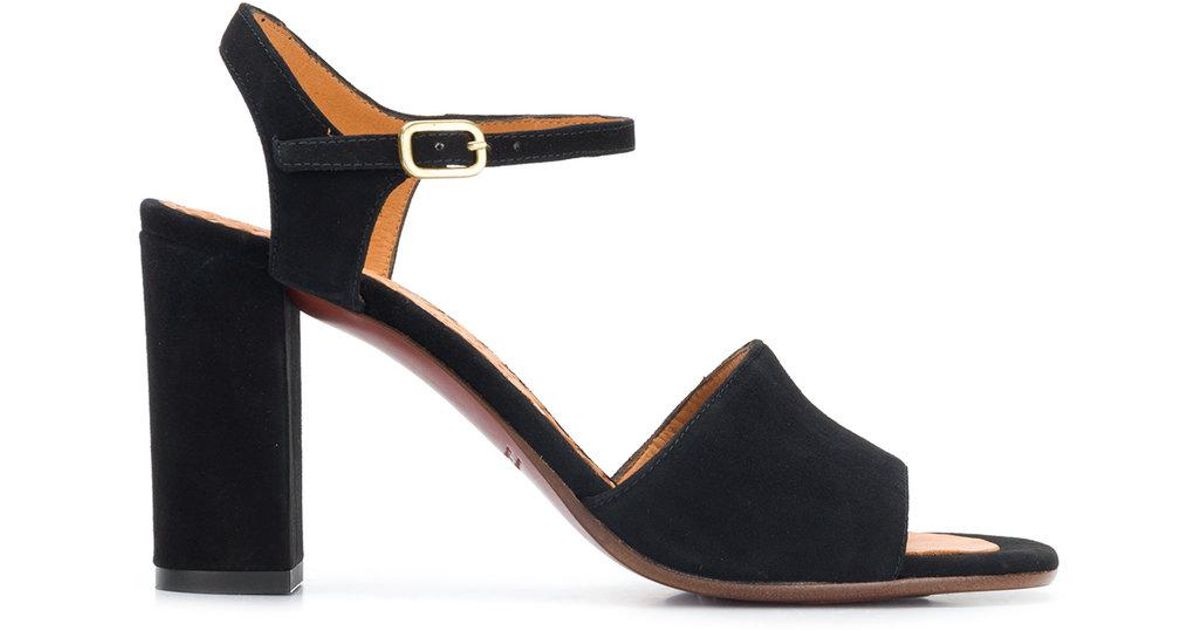 Chie Mihara Parigi sandals outlet with paypal order online AW6BBvfNh