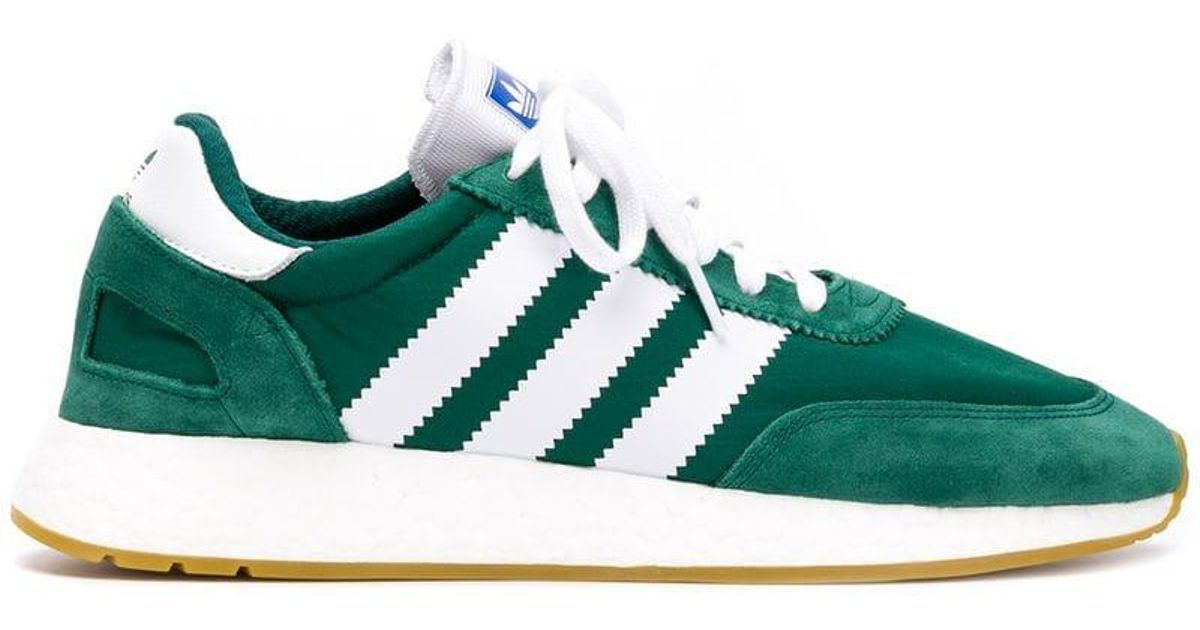 Adidas Coloris 5923 En Green I Baskets 4ALq5j3Rc
