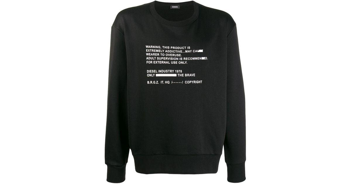 New Adults HQ Hoody,sweatshirt,Camoflage FORD  CAMO DESIGN Pullover Hoodies