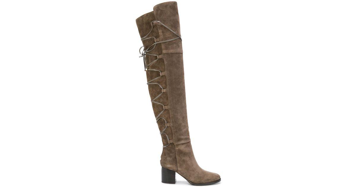 Jimmy choo Mayfair 65 boots ph494PD