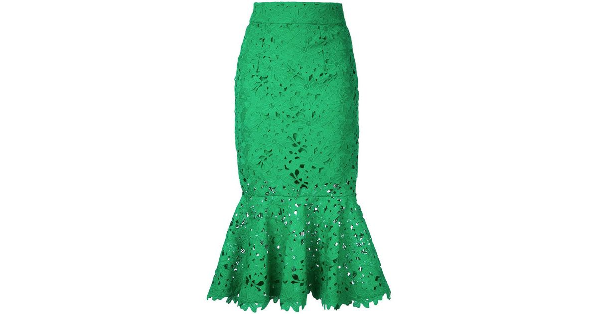 Cheap Sale Best Store To Get Latest Cheap Price layered midi skirt - Pink & Purple Bambah Outlet Lowest Price Cheap Sale Classic Visit New Cheap Price Rqsn3qy2g