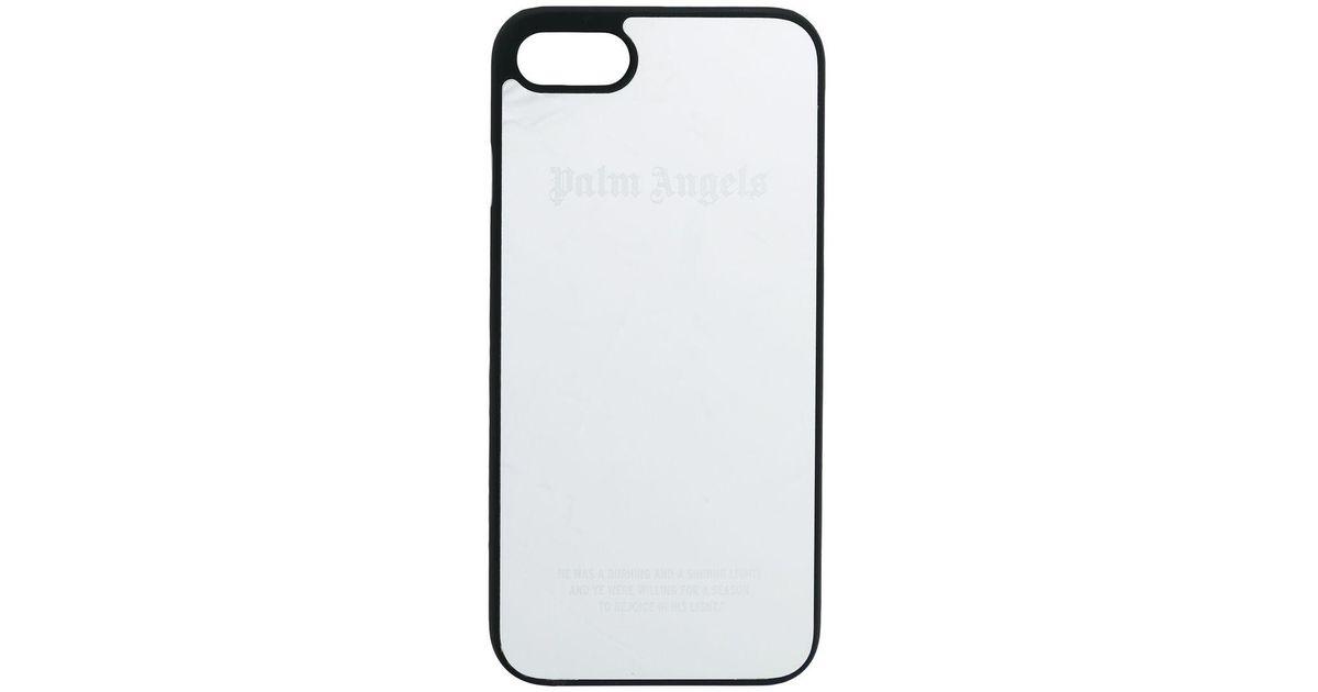 iphone 8 case angel