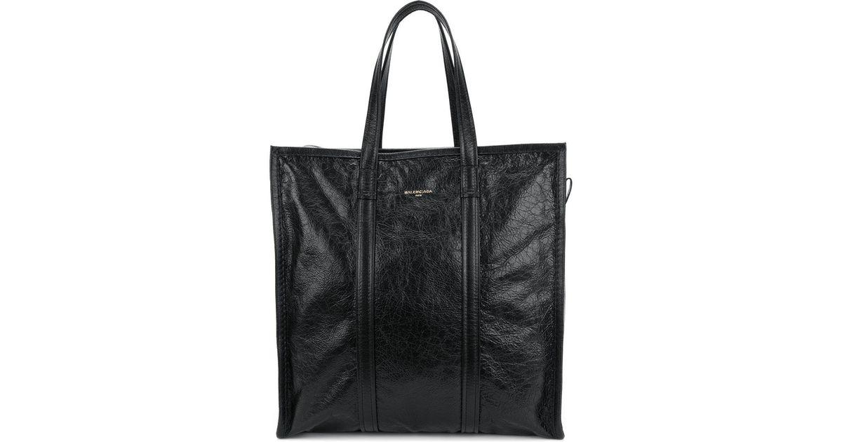 Bazar shopper M Balenciaga Nll6VvkI