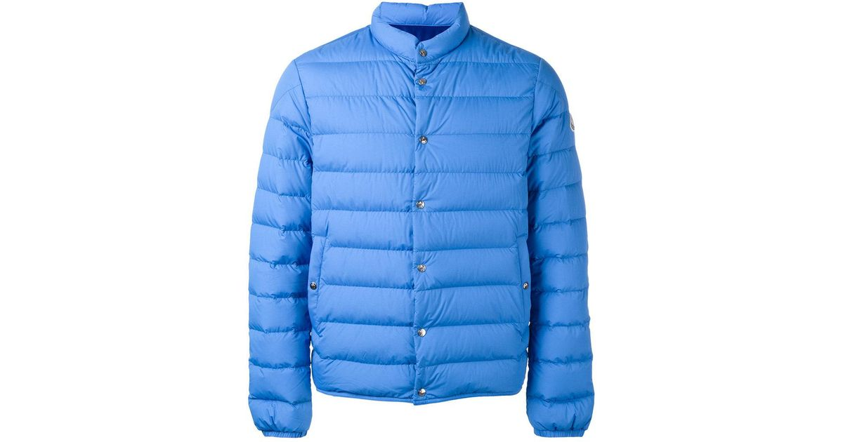 moncler cyclope blue